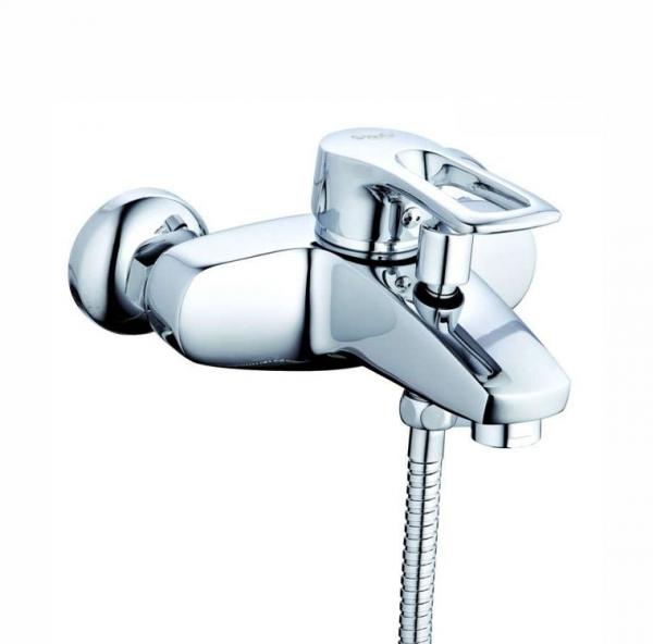 Купить Смеситель для ванной одноручковый GHY-3281. Доставка по Украине. Дилерская цена.