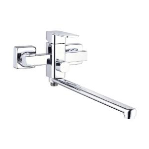 Смеситель для ванной одноручковый LEB-7123