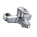 Смеситель для ванной одноручковый GKE-3280