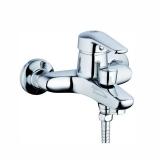 Смеситель для ванной одноручковый LWZ-3182