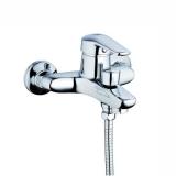 Смеситель для ванной одноручковый SIT-3182